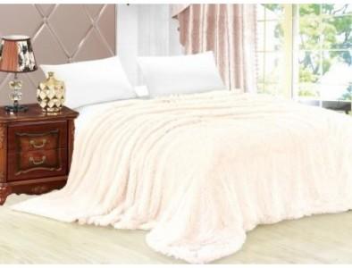 86bc8fc508ac Купить покрывала на кровать в Иваново оптом и в розницу, интернет ...